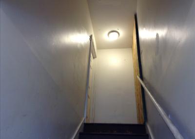barton-street-apartments2