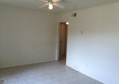 barton-street-apartments4